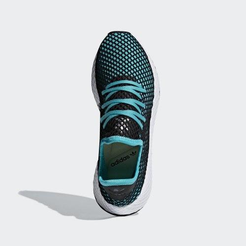 Кроссовки мужские DEERUPT RUNNER Adidas B41775