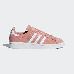Кроссовки женские CAMPUS W Adidas B41939