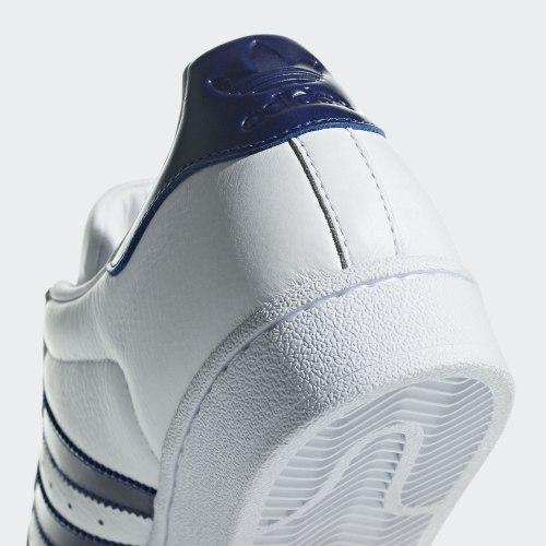 Кроссовки мужские SUPERSTAR Adidas B41996