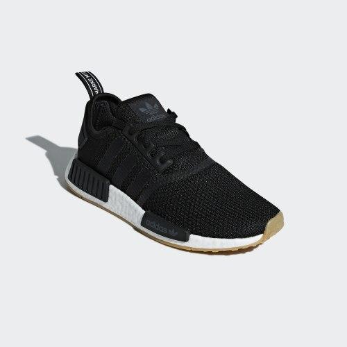 Кроссовки мужские NMD_R1 Adidas B42200