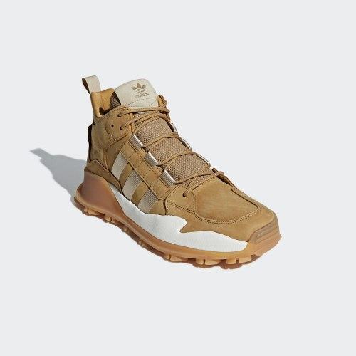 Кроссовки мужские F 1.3 LE Adidas B43663