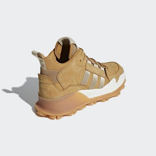 Кроссовки мужские F|1.3 LE Adidas B43663