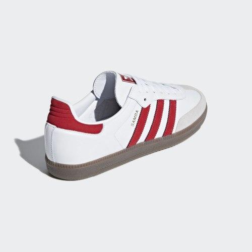 Кроссовки мужские SAMBA OG Adidas B44628