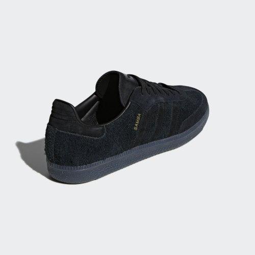 Кроссовки мужские SAMBA OG Adidas B75682