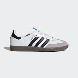 Кроссовки мужские SAMBA OG Adidas B75806