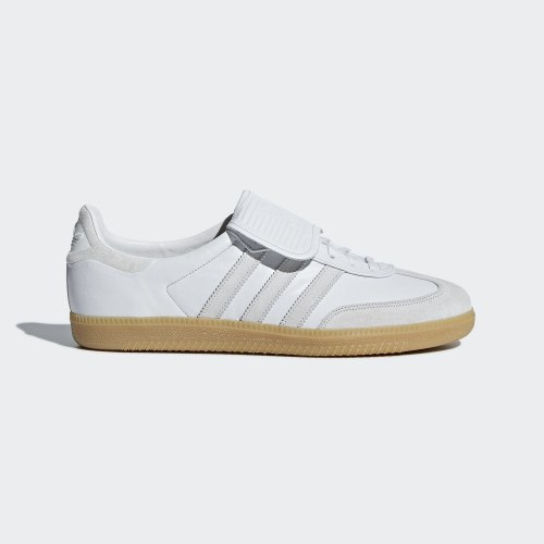 Кроссовки мужские SAMBA RECON LT Adidas B75903