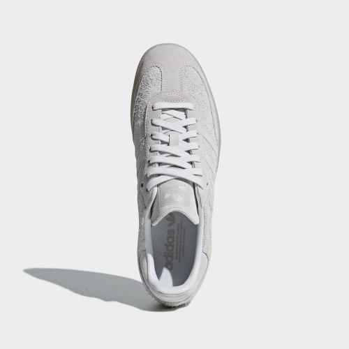 Кроссовки мужские SAMBA OG Adidas B96323