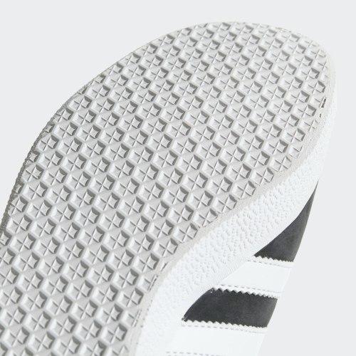 Кроссовки мужские GAZELLE Adidas BB5480