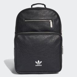 Рюкзак AC F BP CLASSIC Adidas BK6946