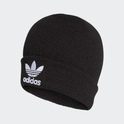 Шапка TREFOIL BEANIE Adidas BK7634