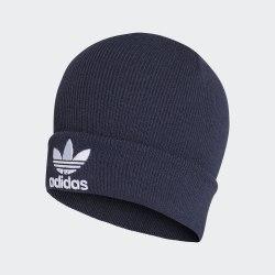Шапка TREFOIL BEANIE Adidas BK7639