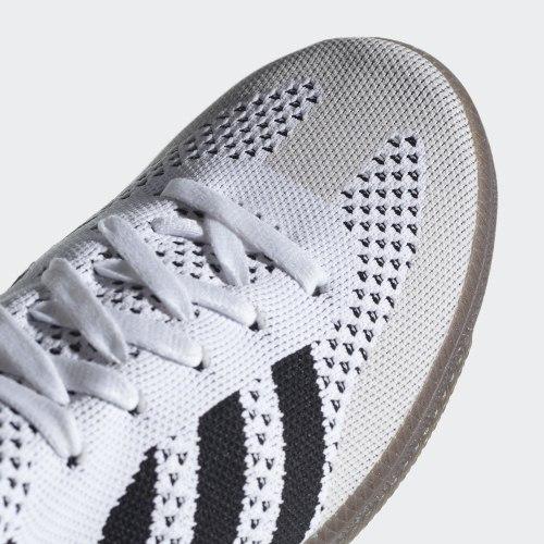 Кроссовки мужские SAMBA PK SOCK Adidas CQ2217