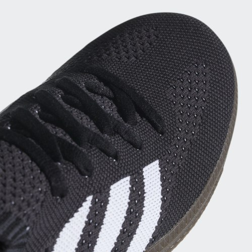 Кроссовки мужские SAMBA PK SOCK Adidas CQ2218