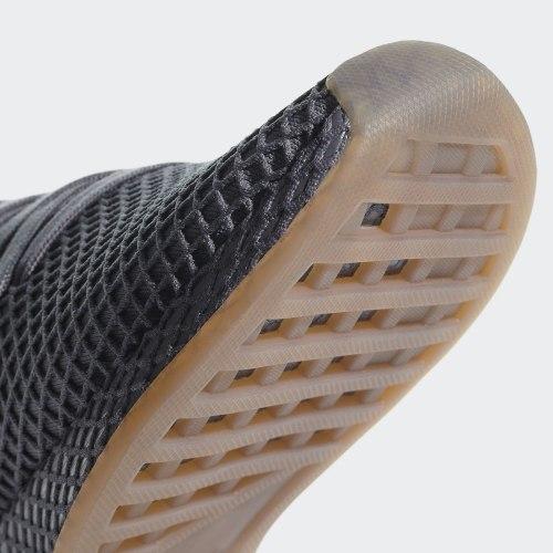 Кроссовки мужские DEERUPT RUNNER Adidas CQ2627