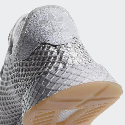 Кроссовки мужские DEERUPT RUNNER Adidas CQ2628