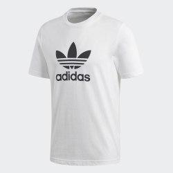 Футболка мужская TREFOIL T-SHIRT Adidas CW0710