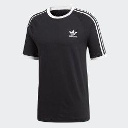 Футболка мужская 3-STRIPES TEE Adidas CW1202