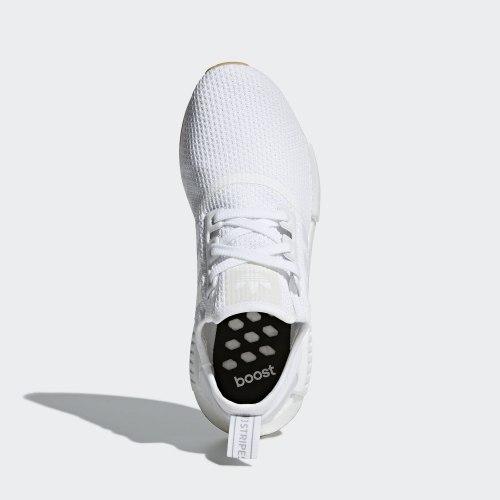 Кроссовки мужские NMD_R1 Adidas D96635