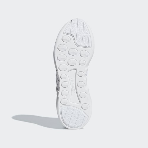 Кроссовки мужские EQT SUPPORT ADV Adidas D96770