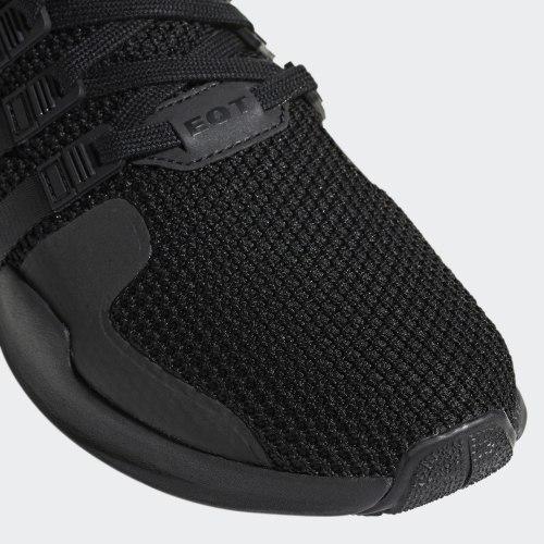 Кроссовки мужские EQT SUPPORT ADV Adidas D96771