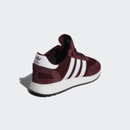 Кроссовки мужские I-5923 Adidas D97210