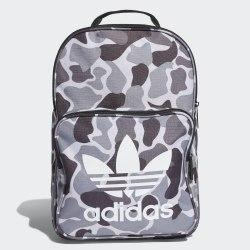 Рюкзак BP CLASSIC CAMO Adidas DH1014