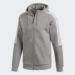 Худи мужская NMD HOODY FZ Adidas DH2256