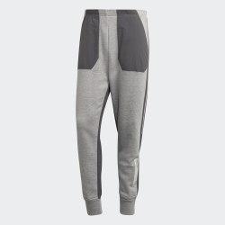 Брюки спортивные мужские NMD SWEAT PANT Adidas DH2274