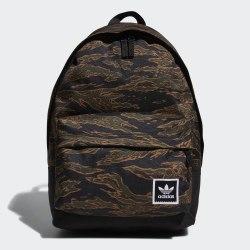 Рюкзак AOP BACKPACK Adidas DH2571 (последний размер)