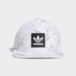 Кепка TRUCKER_MARBLE Adidas DH2584 (последний размер)
