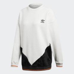 Джемпер женский CLRDO SWEATER Adidas DH3001