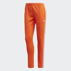 Брюки спортивные женские SST TP Adidas DH3157
