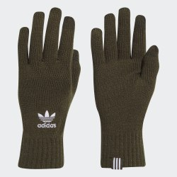 Перчатки GLOVES SMART PH Adidas DH3359
