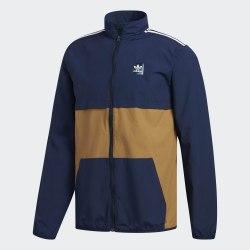 Куртка мужская CLASS ACTION JK Adidas DH3862