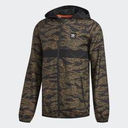 Куртка мужская CMO BB PCKABLE Adidas DH3886