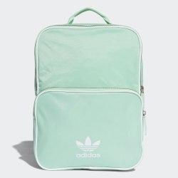 Рюкзак BP CL M adicolo Adidas DH4313 (последний размер)