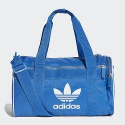 Сумка спортивная DUFFLE M ac Adidas DH4322
