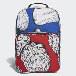 Рюкзак CL BP Adidas DH4397