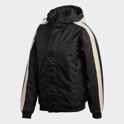 Куртка утепленная женская SST STADION Adidas DH4565