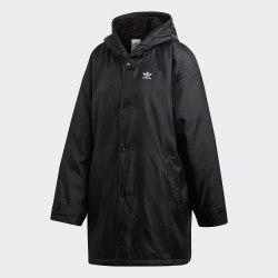 Куртка женская ADICOLOR JACKET Adidas DH4588