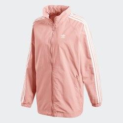 Куртка женская STADIUM JKT Adidas DH4591