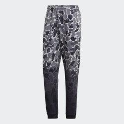 Брюки спортивные мужские CAMO PANTS Adidas DH4808