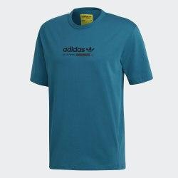 Футболка мужская KAVAL TEE Adidas DH4967