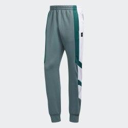 Брюки спортивные мужские EQT BLOCK TP Adidas DH5226