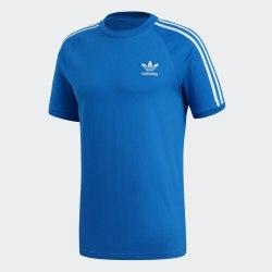 Футболка мужская 3-STRIPES TEE Adidas DH5805