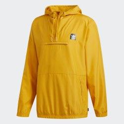 Куртка мужская HIPJACKET Adidas DH6654