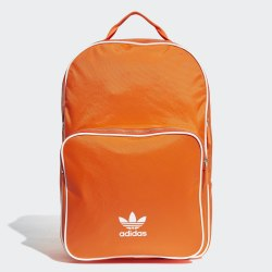 Рюкзак BP CL adicolor Adidas DJ0879