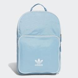 Рюкзак BP CL adicolor Adidas DJ0880