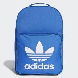 Рюкзак BP CLAS TREFOIL Adidas DJ2172