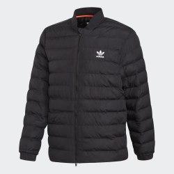Куртка утепленная мужская SST OUTDOOR Adidas DJ3191